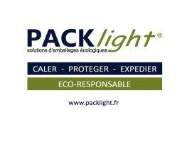 PACKlight présent à la SITL 2021 (Semaine Internationale du Transport et de la Logistique) - Industrie online