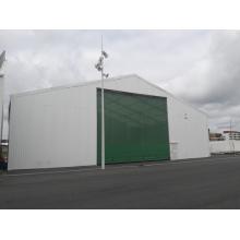 Entrepôt portuaire - Industrie online
