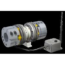 ROBA®-DSM - Industrie online