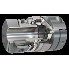 EAS®-smartic® - Industrie online