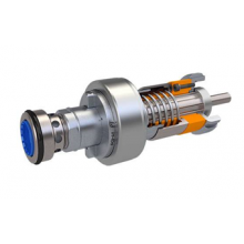 ROBA®-capping head - Industrie online