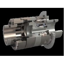 EAS®-dutytorque - Industrie online