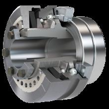 EAS®-HSC / EAS®-HSE - Industrie online