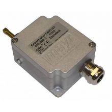 Accessoires - Détecteur (mécanique) - Industrie online