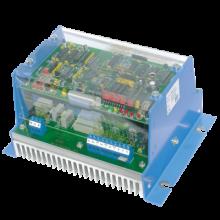 EAS-Sm/Zr Appareil de commande - Industrie online