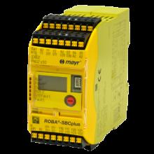 ROBA®-SBCplus - Industrie online