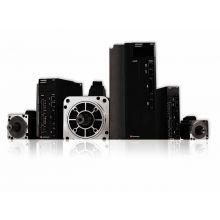 Solution Motion Control : Facile à configurer, simple à programmer - Industrie online