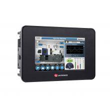 UniStream 5'' d'Unitronics: Compact, moderne et connecté - Industrie online