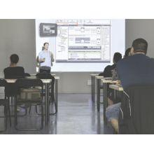 Compétences techniques et formations, découvrez notre support technique - Industrie online