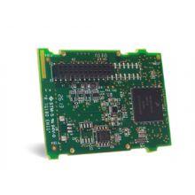 Micro-Automates Unitronics : format carte électronique pour OEM - Industrie online