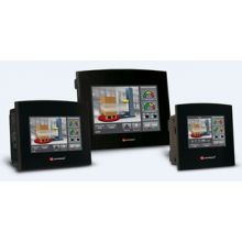 Gamme SAMBA Unitronics - Automates Programmables avec écran intégré à prix imbattables - Industrie online
