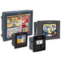 Gamme VISION Unitronics - Automates Programmables Industriels avec écran intégré - Industrie online