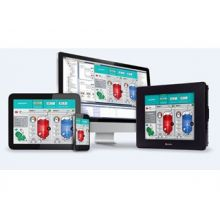 La fonction VNC disponible sur Unistream d'Unitronics ! - Industrie online