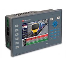 Automate Vision 560 - Industrie online