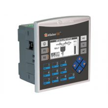Automate Vision 130 - Industrie online