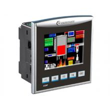 Automate Vision 350 - Industrie online