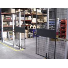 EVIFLEX - Industrie online