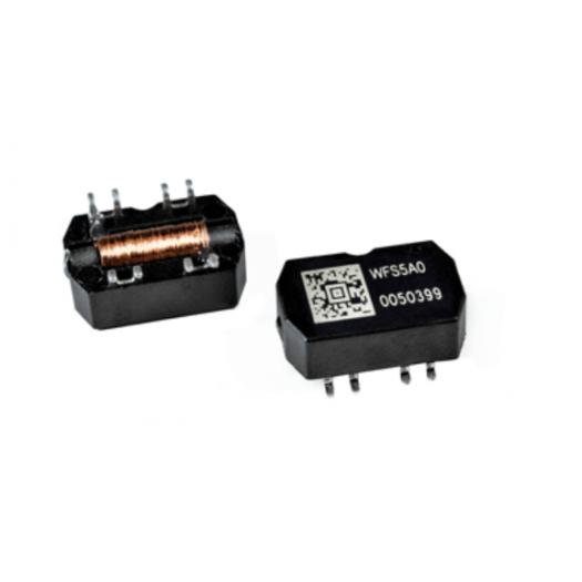 Wiegand Sensor - Industrie online