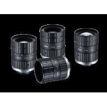 Optiques - Industrie online