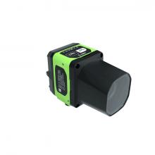 Caméra industrielle - VS70 - Industrie online