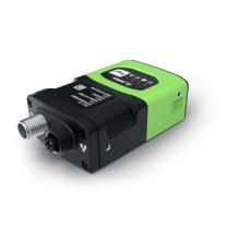 Scanner fixe industriel - FS20 - Industrie online