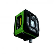 Scanner fixe industriel - FS40 - Industrie online