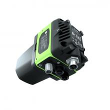 Scanner fixe industriel - FS70 - Industrie online